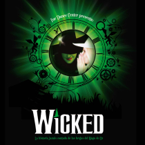Cartell Wicked